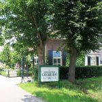 dierencrematorium De Grebbehof